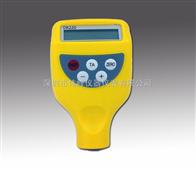 DR220一體式涂層測厚儀DR220