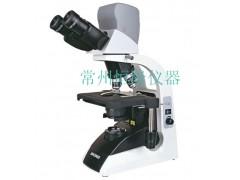 BM2000生物显微镜
