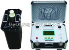 江蘇超低頻高壓發生器