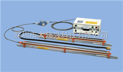 CSR-1100P春日防爆静电消除棒CSR-1100P