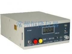 便携式一氧化碳分析器便携式一氧化碳分析器
