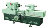 JD25-H湖北武汉十堰襄阳宜昌数据处理万能测长仪/测长机 光学测量仪器