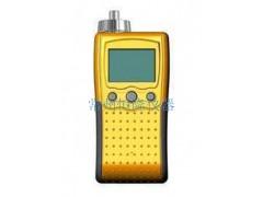 MIC-800-O2便携式氧气检测报警仪厂家