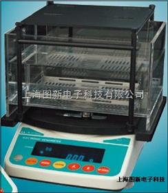 日本*大量程電子密度計MDS-3000