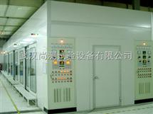 SC/BIR武汉高温老化柜
