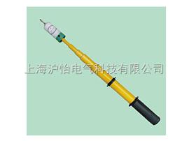 35KV高壓驗電器 棒式驗電器
