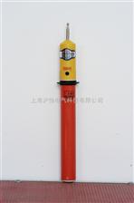 高壓聲光棒式驗電器、袖珍式驗電器、電力驗電筆