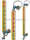 KH/XRL雙色石英管液位計