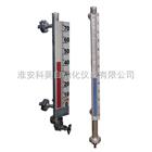 KH/UHZ系列远传型磁翻板液位计/液位仪表系列