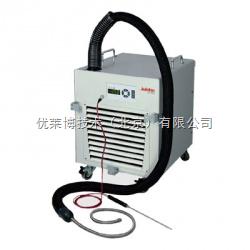 优莱博技术(北京)有限公司