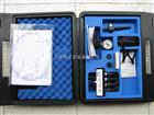 GMP认证压缩空气质量检测仪