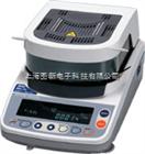 原装进口性价比Z优水分仪日本AND快速水分测定仪MX-50