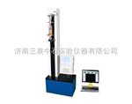塑料饮料瓶智能垂直载压测试仪GB/T 17200