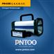 优质闪光测速仪价格(充电型)