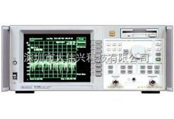 Agilent8714ES网络分析仪Agilent8714ES