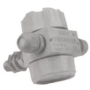 SZBS-2 非接觸式轉速變送器 上海轉速表廠