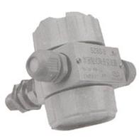 SZBS-2 非接触式转速变送器 上海转速表厂