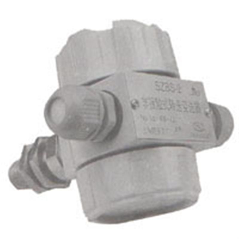 SZBS-2非接触式转速变送器上海转速表厂
