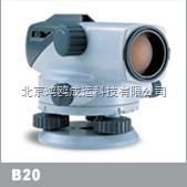 水准仪-索佳B20