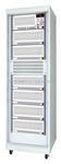 32616A台湾博计32616A交直流电子负载