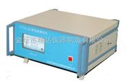 ETCG-2A微电脑测汞仪