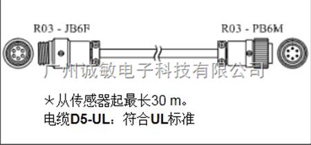 电路 电路图 电子 设计 素材 原理图 450_210