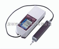 SJ210三丰粗糙仪测量仪SJ210