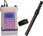 便携式溶氧仪测定仪DOS-118