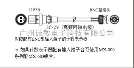 bl0101n开关电源电路图