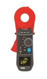 CA 6417CA 6417 钳形接地电阻测试仪