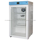 FYX-100B种子发芽箱_供应商、厂家、价格、行情、规格