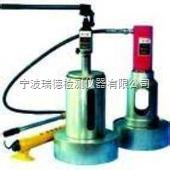 SM系列SM系列轴承液压起拔器参数及选型表 生产商 宁波瑞德