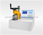 HH-NP5600A纸板耐破度仪