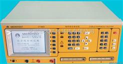 CT-8687FA线材测试机CT-8687FA