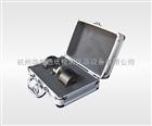 杭州华翰耐折度仪附件盒