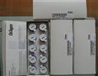 8103560壓縮空氣質量檢測儀用德爾格油檢測盒8103560