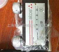 E-BM-AC-05F 11 /4供应进口阿托斯E-BM-AC-05F 11 /4放大器,ATOS E-BM-AC-05F 11 /4放大器