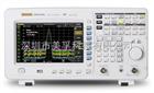 普源(RIGOL)频谱分析仪价格