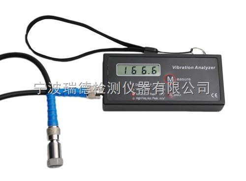 LD-308LD-308测振表(传感器外置型) 资料 参数 图片 价格  厂家 说明书 现货 瑞德产