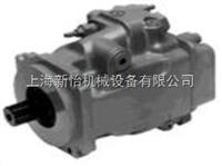 PFG-214上海新怡机械全系列价好ATOS意大利PFG-214液压齿轮泵/阿托斯PFG-214齿轮泵