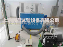 HC-XL-102上海小风量测试台