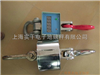 北京2吨防爆吊秤