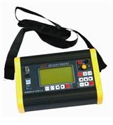 HMSP2200用户环路分析仪