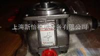 PFE-31028/1DU上海新怡机械全系列atos PFE-31028/1DU 叶片泵,阿托斯 PFE-31028/1DU叶片泵