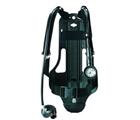 PA94 Plus德尔格 PA91Plus压缩空气呼吸器有火灾、烟雾、毒性气体或缺氧情况出现的环境中