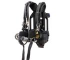 PSS5000德尔格PSS5000专业消防员空气呼吸器