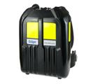 PSS BG 4 plus德尔格BG 4闭路式呼吸器
