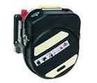 Oxy K 30/50 S德尔格Oxy K呼吸器瞬间启动装置,氧气可立即供应给佩戴者。