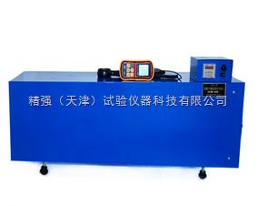 QKL-初期干燥抗开裂试验机