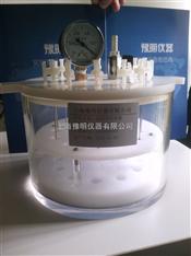 QSE -24B固相萃取装置